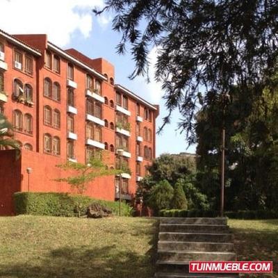 Apartamentos En Venta 17-13006 Rent A House La Boyera