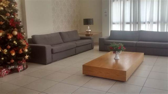 Apartamento Em Petrópolis, Natal/rn De 55m² 2 Quartos À Venda Por R$ 315.000,00 - Ap361853