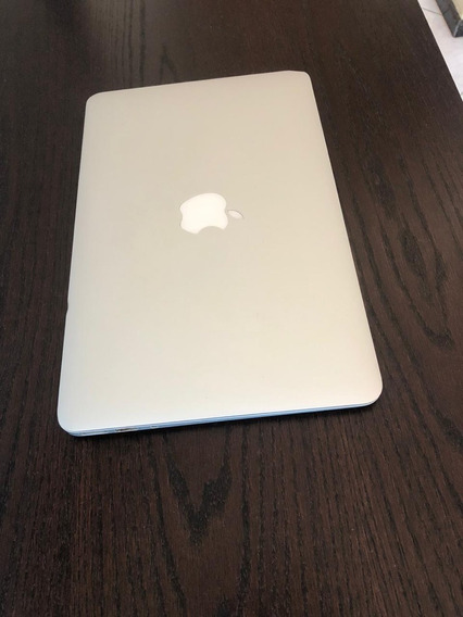 Macbook Air 11 - Core I5