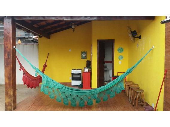 Casa Em Condominio - 20192
