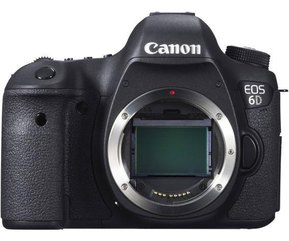 Canon 6d + Sigma 24-70mm + Speedlite 600ex-rt