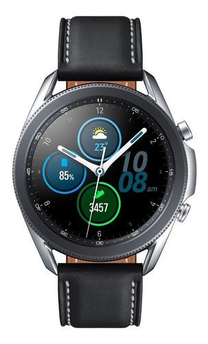 Reloj Smart Watch Inteligente Samsung Galaxy Watch 3 45mm