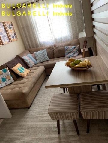 Imagem 1 de 14 de Apartamento - Ap02023 - 69427014