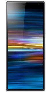 Sony Xperia 10 Plus I3223 Doble Cam, 64 Gb, Macrotec