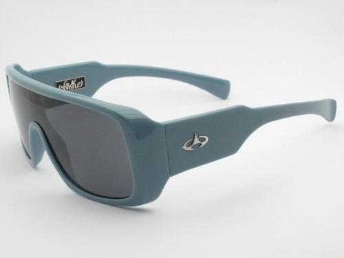 d94291702 Evoke Amplifier - Óculos De Sol Evoke no Mercado Livre Brasil