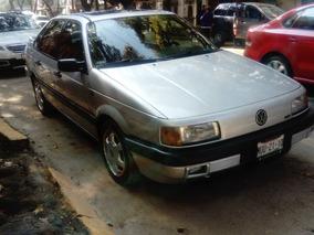 Passat B3 Vr6 1991