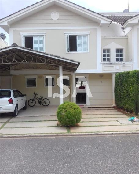 Alugar Casa, Condomínio Villa D