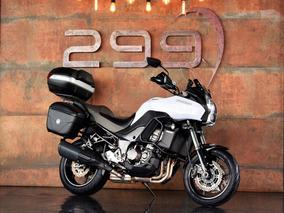 Kawasaki Versys 1000 2012/2013 Com Abs