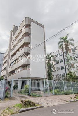 Apartamento - Bela Vista - Ref: 264337 - L-264337