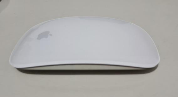 Apple Magic Mouse A1296 Bluetooth