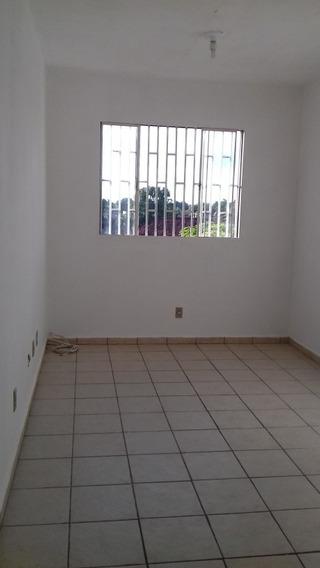 Vendo Apartamento Sem Débito