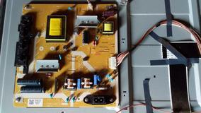 Fonte Tv Panasonic Modelo Tc-32a400b
