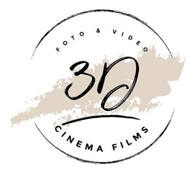 Videofilmaciones O Fotos Bodas Xv Años 3 Años Desde $2000.00