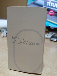 Celular Samsung Core 2 Prime
