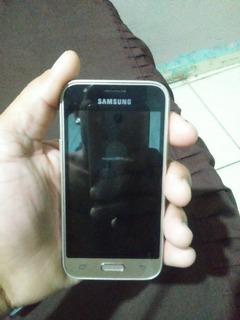 Celular Usado J1 Mini