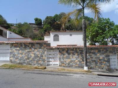 Casas En Venta Mls 14-5857
