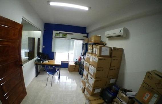 Oficina Alquiler Centro Barquisimeto 20-6505 F&m
