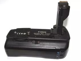 Grip Canon Bg-e20n 20d 30d 40d 50d