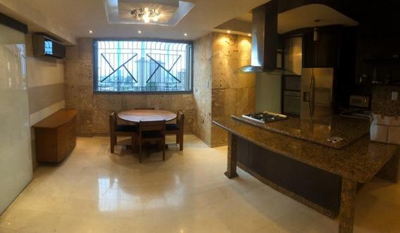 Apartamento En Alquiler 04166437900 // Alianza Inmobiliaria