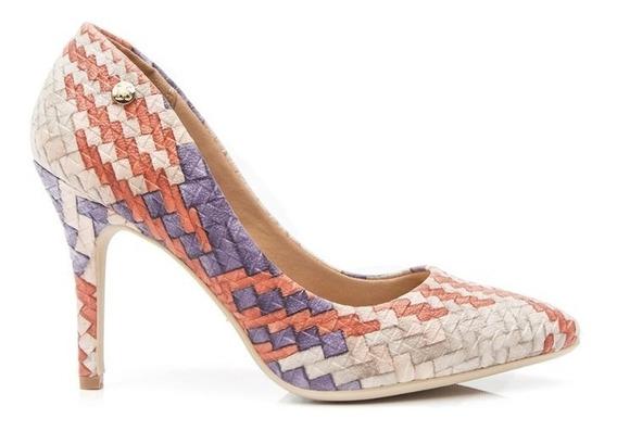 Lady Stork - Concepción Vestir Mujer - Marat Shoes