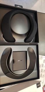 Soundwear Bose
