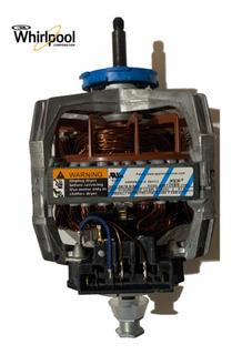 Motor Para Secadora Whirlpool Original 279827