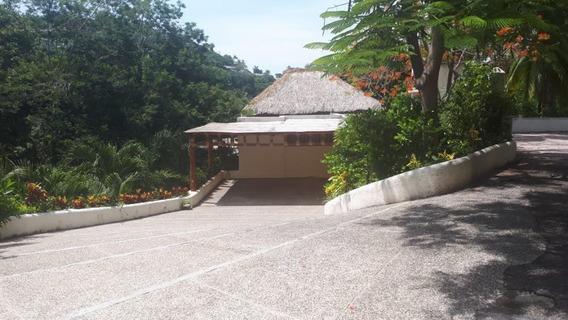 Casa Las Brisas