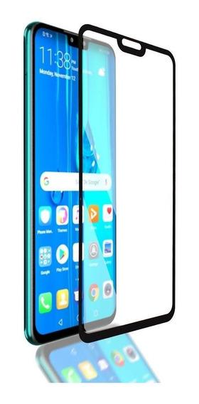 Mica Cristal Templado Huawei Nova 5t, Y7 2019, Y9 2019 Prime