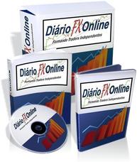 Curso Trader Fx Diario Online Completo