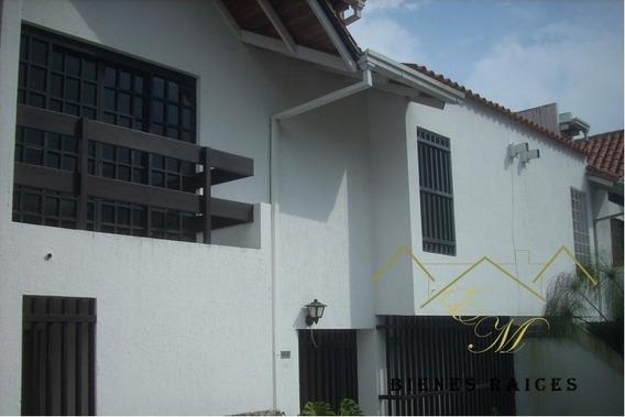 Casa En Venta, Merida, Venezuela