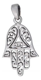 Dije Plata 925 - Avant Silver Collection 9szp23