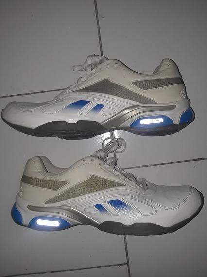 Zapatos Rebook Traintone