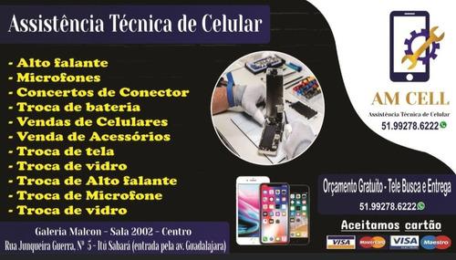 Imagem 1 de 1 de Assistência Técnica De Celular