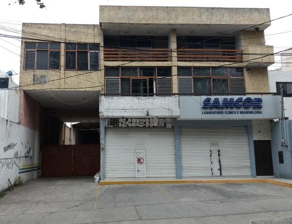 Bodega En Venta, Ciudad Granja, Zapopan, Jal.