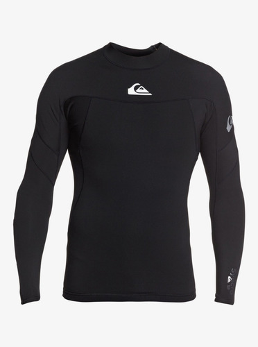 Quiksilver - Wetsuit 1mm Syncro