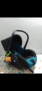 Huevito Para Bebe Carestino Impecable Quilmes