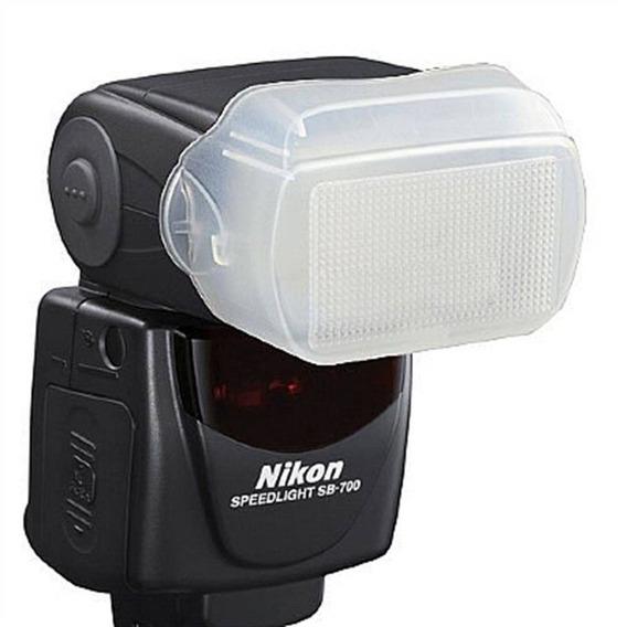 ¿¿¿¿¿¿¿¿¿¿ Nikon Speedlight Sb-700