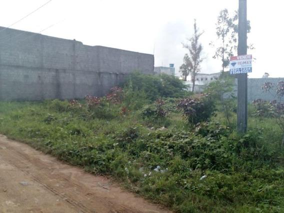 Terreno Em Cidade Garapu, Cabo De Santo Agostinho/pe De 0m² À Venda Por R$ 40.000,00 - Te178701