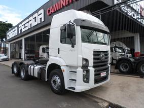 Vw 25390 2016 Troca P/ Scania P340 360 T R 124 400 420 380