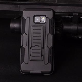 Capa Samsung Galaxy Note 5 Anti Impacto