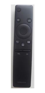 Control Remoto Samsung Smart Original Nuevos