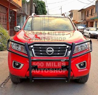 Tumbaburros Para Nissan Estaquitas Accesorios Para Vehiculos En Mercado Libre Mexico