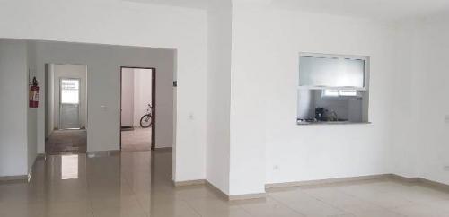 Apartamento Lado Praia No Centro De Itanhaém - 5202