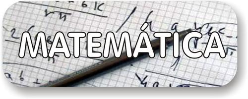 Toda Matéria De Matemática, Fund, Ensino Médio E Superior | Mercado Livre