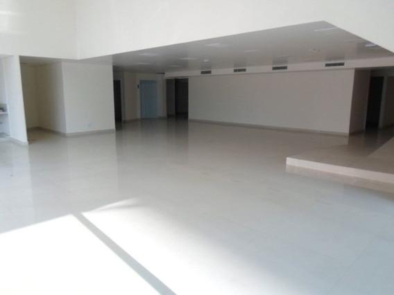 Vila Madalena - Prédio Com Loja Ao Lado Do Metrô - 353-im386281