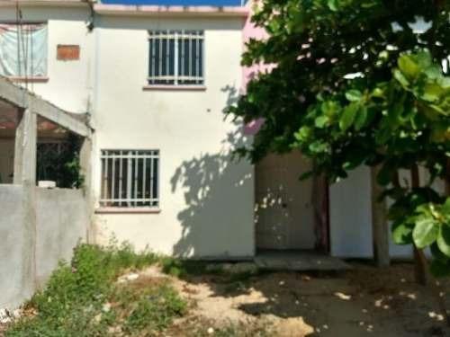 Casa Sola En Venta San Agustin Los Organos