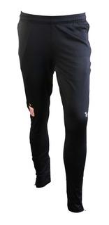 Pantalon Under Armour Estudiantes De La Plata 2019 Hombre