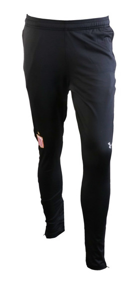 Pantalon Under Armour Estudiantes De La Plata 2019 Hombre