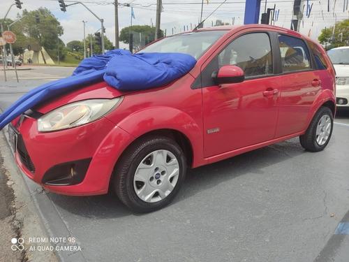 Fiesta 1.6 Completo, R$ 799,00 Sem Entrada, Aproveite