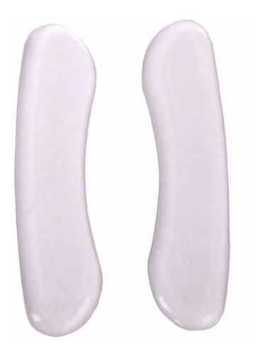 Palmilha Para Ajustar Sapato Scarpin Grande
